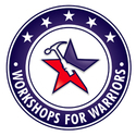 WORKSHOPS FOR WARRIORS INC | crowdfunding | online donation websites