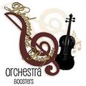 REDMOND REGION ORCHESTRA BOOSTERS | online donations | crowdfunding