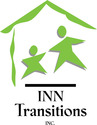 INN TRANSITIONS INC | online fundraising websites | crowdfunding