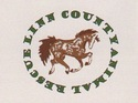 LINN COUNTY ANIMAL RESCUE | crowdfunding | online donation websites