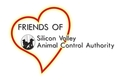 FRIENDS OF SILICON VALLEY ANIMAL CONTROL AUTHORITY | online donations | crowdfunding