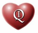 OQI CARES   online donations   crowdfunding