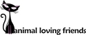Animal Loving Friends, Inc. | online donations | crowdfunding
