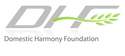 DOMESTIC HARMONY FOUNDATION | crowdfunding | online donation websites