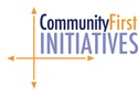 Community First Initiatives Inc. | online donations | crowdfunding
