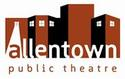 ALLENTOWN PUBLIC THEATRE | online donations | crowdfunding