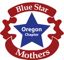 BLUE STAR MOTHERS OF AMERICA INC | online fundraising websites | crowdfunding