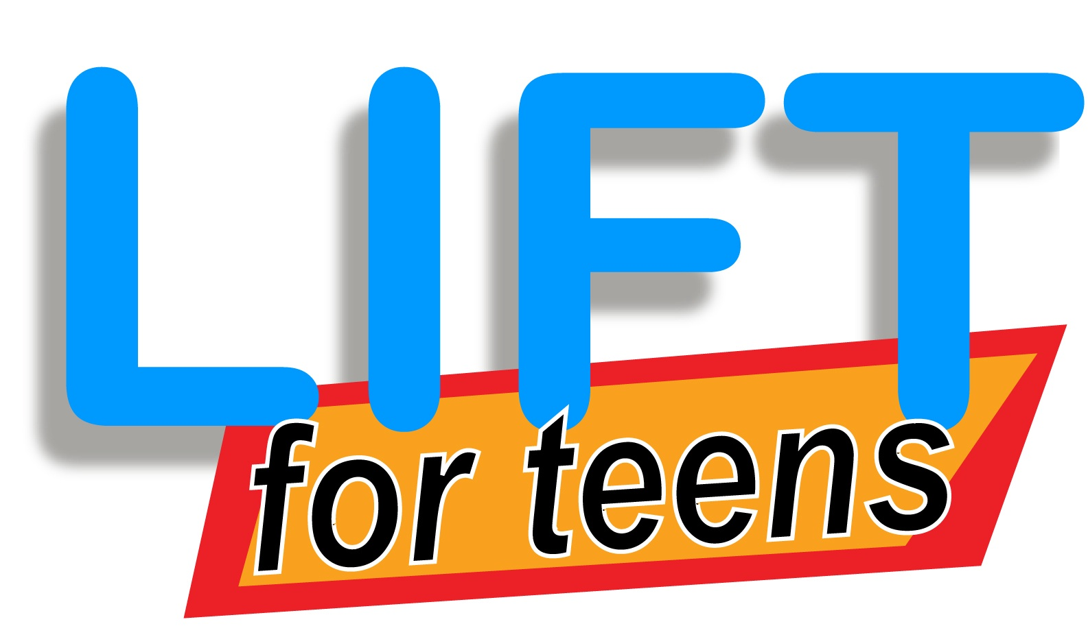 Lift for Teens | crowdfunding | online fundraising