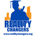 Reality Changers | crowdfunding | online donation websites