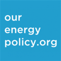 Our Energy Policy Foundation | crowdfunding | online donation website