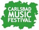 CARLSBAD MUSIC FESTIVAL | online donations | crowdfunding