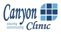 CANYON COUNTY COMMUNITY CLINIC | crowdfunding | online donation website