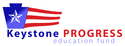 KEYSTONE PROGRESS EDUCATION FUND | crowdfunding | online donation websites