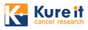 KURE IT INC | online fundraising websites | crowdfunding