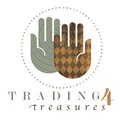 The Treasure Traders | online fundraising websites | crowdfunding