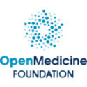 OPEN MEDICINE FOUNDATION | crowdfunding | online donation website