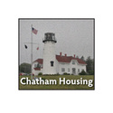 Chatham Housing and Development Corp | online fundraising websites | crowdfunding