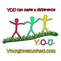 YOUNG ONE UNITED | online fundraising websites | crowdfunding