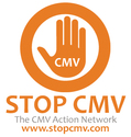 Stop CMV - The CMV Action Network, Inc. | crowdfunding | online fundraising
