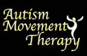 Autism Movement Therapy, Inc | crowdfunding | online donation websites