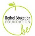 BETHEL EDUCATION FOUNDATION | crowdfunding | online donation website