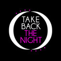 TAKE BACK THE NIGHT FOUNDATION | crowdfunding | online fundraising
