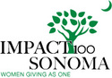 WOMEN GIVING AS ONE INC | online donations | crowdfunding