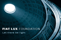 Flat Lux Foundation | crowdfunding | online donation website