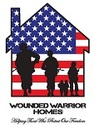 WOUNDED WARRIOR HOMES INC | crowdfunding | online fundraising