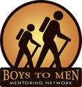 BOYS TO MEN MENTORING NETWORK NORTH CENTRAL ARIZONA INC | crowdfunding | online donation websites