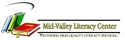 MID-VALLEY LITERACY CENTER | crowdfunding | online fundraising