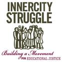 INNERCITY STRUGGLE | crowdfunding | online donation website