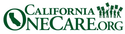 CALIFORNIA ONECARE EDUCATION FUND | online donations | crowdfunding