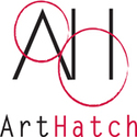 ArtHatch | crowdfunding | online donation website