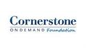 CORNERSTONE ONDEMAND FOUNDATION | crowdfunding | online donation website