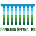 OPERATION REVAMP INC. | crowdfunding | online fundraising