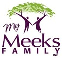 MY MEEKS FAMILY INC | crowdfunding | online donation website