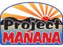 PROJECT MANANA | crowdfunding | online donation websites
