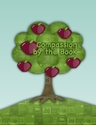 COMPASSION BY THE BOOK | crowdfunding | online donation websites