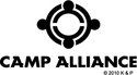 CAMP ALLIANCE INC | crowdfunding | online donation website