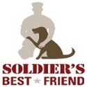 SOLDIERS BEST FRIEND | crowdfunding | online donation website