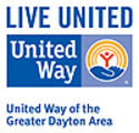 United Way of the Dayton Area | crowdfunding | online fundraising