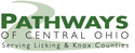 Pathways of Central Ohio | online donations | crowdfunding