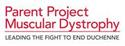 THE PARENT PROJECT FOR MUSCULAR DYSTROPHY RESEARCH INC | online fundraising websites | crowdfunding