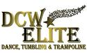 DCW BOOSTER CLUB | crowdfunding | online donation website