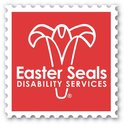 EASTER SEALS CENTRAL AND SOUTHEAST OHIO INC | crowdfunding | online donation website