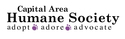 Capital Area Humane Society | crowdfunding | online fundraising