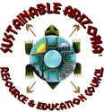 SUSTAINABLE ARIZONA | online donations | crowdfunding