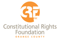 CONSTITUTIONAL RIGHTS FOUNDATION ORANGE COUNTY | crowdfunding | online donation website
