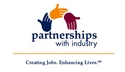 Partnerships With Industry | online donations | crowdfunding